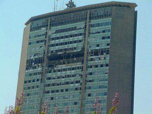 grattacielo pirelli 2002