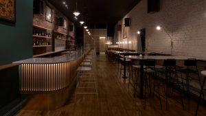 https://www.dezeen.com/2021/07/10/ravi-handa-designs-his-own-wine-bar-called-stem-in-montreal/